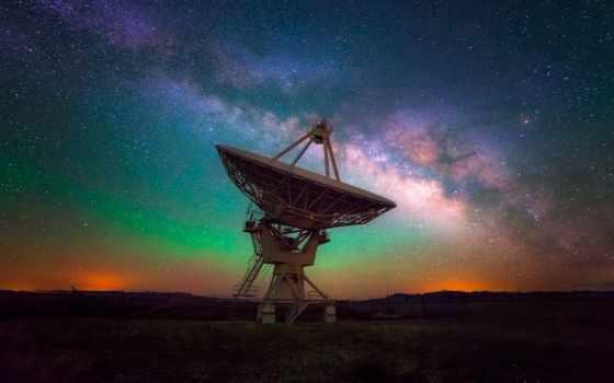 небо, ночь, коллекциях, яndex, звездное, неба, dark,
