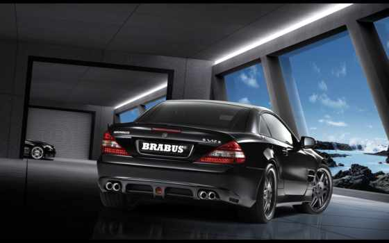mercedes, biturbo, benz, clas,