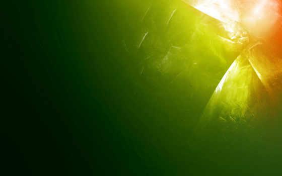 абстракция, картинка Фон № 25368 разрешение 2560x1600