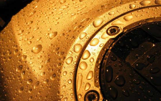 креативная, awetsuzukisv, работа, duvar, masaüstü, gold, табу, арт, resolutions, surface, mobile, заставки, kağıtları, drops, water, değişik,