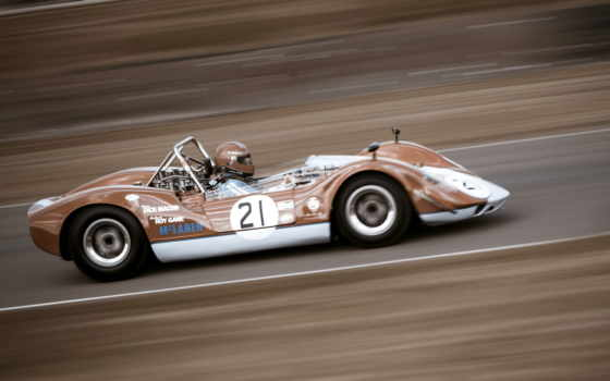 спорт, гонки Фон № 27891 разрешение 1920x1200