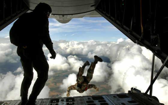 skydiving, спорт, небо, февр, обновление, popularity, дата, сорт, красивые, рейтинг,