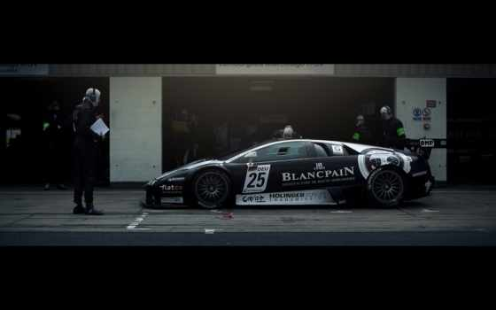 lamborghini, race, cars, black, murcielago, boxing, racing, desktop, aventador,