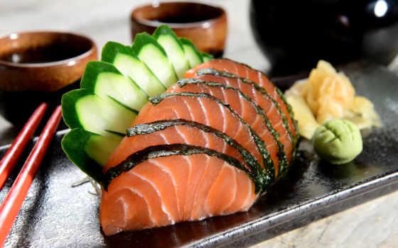küçük, kala, japanilainen, keittiö, еда, jaapani, photos, yummy, art, shutterstock, images,