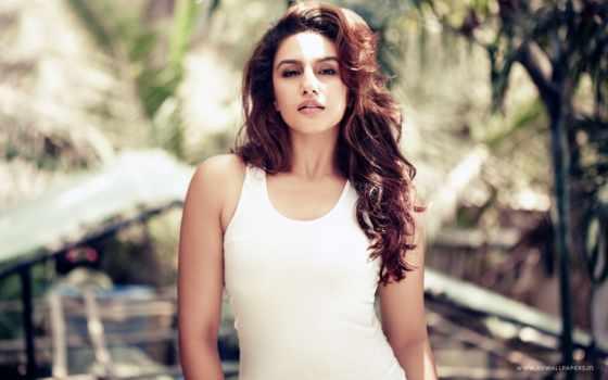 huma, qureshi, актриса, ultra, desktop, high, тв,