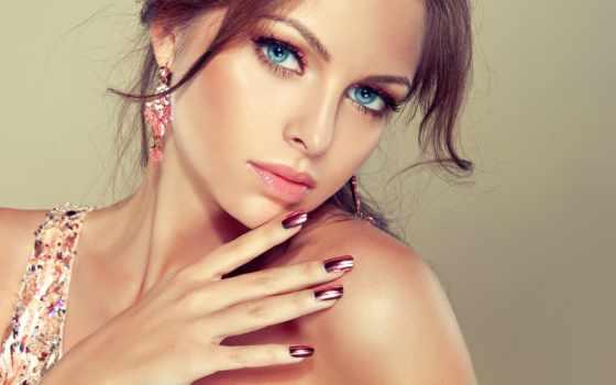 за, maintenance, лицом, телом, массаж, лица, уходу, красоты, скидка,
