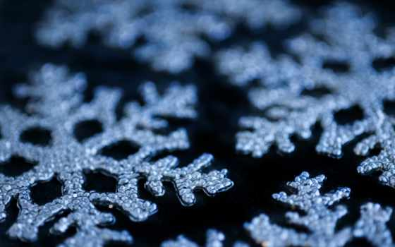 christmas, snowflakes, samsung, galaxy, год, new, фон, winter,