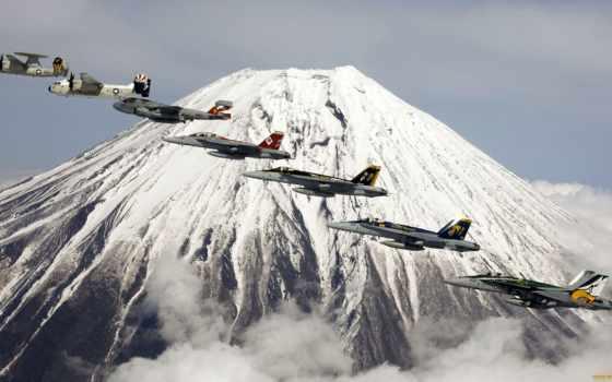 avions, chasse