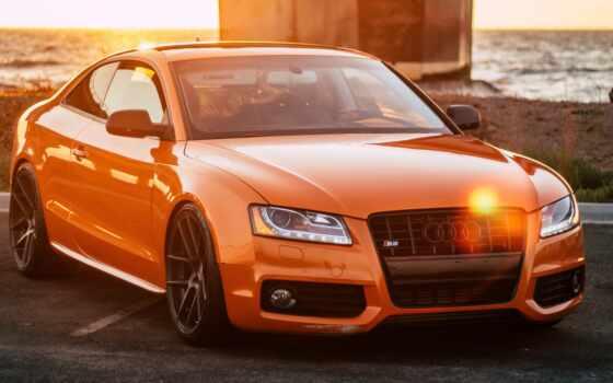 car, edit, picsart, оранжевый, ремонт, cb, заставка, new, осень, дорогой