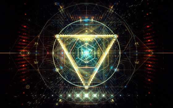 геометрия, yantra, треугольник, тематика, geometric, рисунок, abstract, будущее, timeblind, интернет, герой