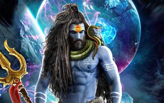 bholenath, bhole, nath, shiva, lord, top, favorite, канал, awesome, также, upload