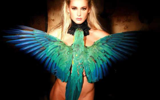 xxx, девушка, девушки, сеты, girls, модель, птица, картинка, картинку, kā, рекомендуем, обоями, главную, сексуальная, симпатичная, sexy, life, turbobit, чтобы, renders, особа, страстной,