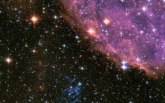 космос, звезды Фон № 24304 разрешение 1920x1080