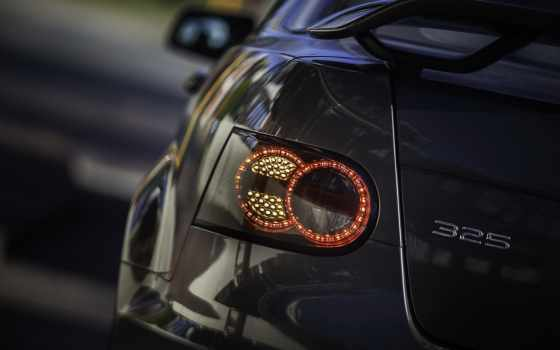 holden, bmw, vehicles, cars, roads, monaro, авто, lumina,