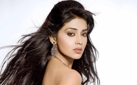 shriya, актриса, saran