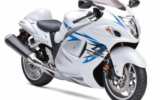 suzuki, hayabusa, gsx, мотоцикл, купить, мотоцикла, sale,