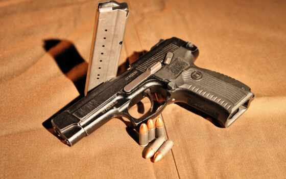 пистолет, glock, пистолеты, пя, sr, pistol, пистолета, omon, ярыгина, лебедева,