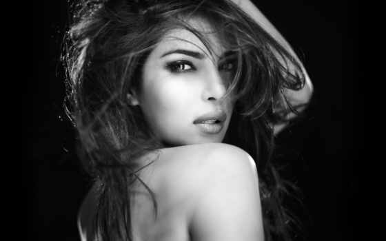 priyanka, chopra, hot, photoshoot, vogue, актеры, индийские,