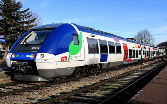 поезд, vehicles, google, windows, uploaded, категория, изображение, autorail,