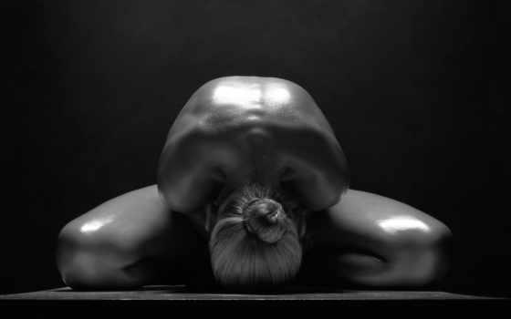 медитация, pinterest, posture, frases, тв,