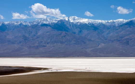 красиво, севан, озеро, armenia, армении, природа