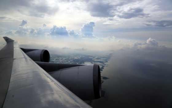 asa, avião, papel, parede, pictures, que,
