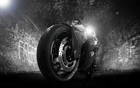 bike, bmw, bikes, хищник, free, sportbike, latest,