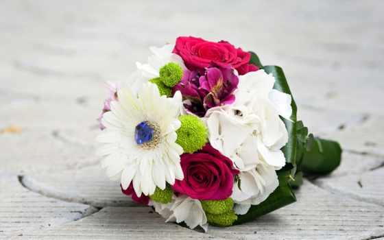 букет, самый, цветов, gallery, орхидея, cvety, imgtotal, сеть, images,