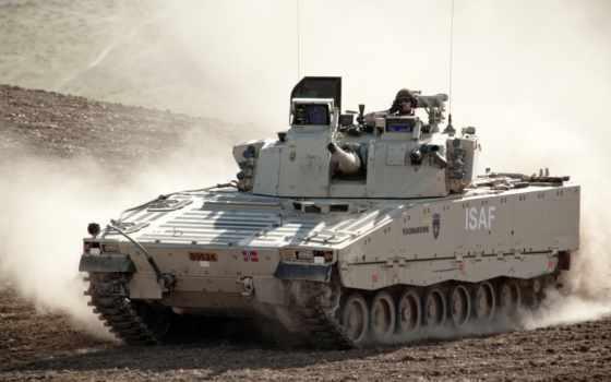 боевая, машина, пехоты, isaf, vehicle, combat, шведская, бмп, межрегиональная,