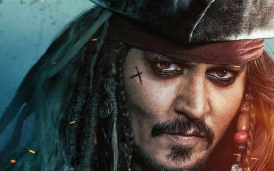 pirates, caribbean, dead, men, рассказать, байки, пираты, карибского, моря,