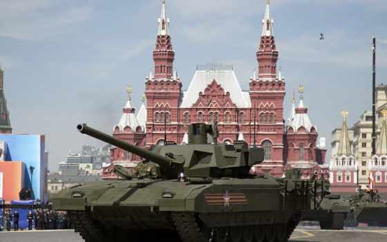 победы, москве, museum, state, москва, historical, youtube, россия, парад, immortal,