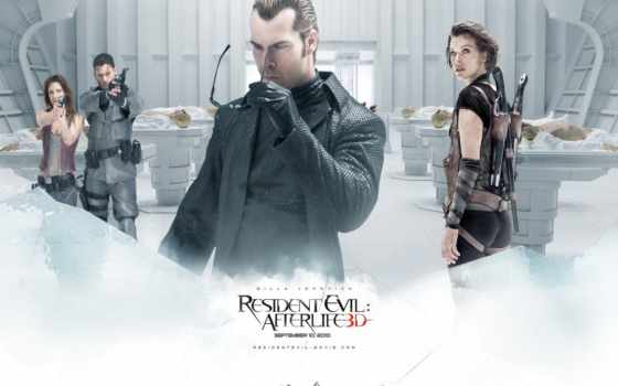 evil, resident, afterlife, desktop, eu, click, sağ, зла, shawn, roberts, sur, download, background, milla, link,