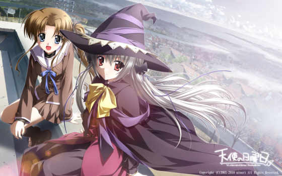 tale, memories, anime, acgtu, girls, cimg, девушки, www,