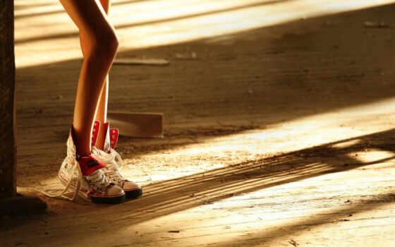 ноги, кедах, конверс, магазины, москве,
