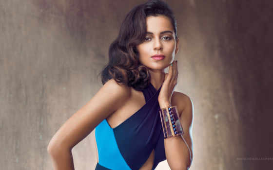 ranaut, kangana, vogue, india, magazine, photoshoot, hot, фото,