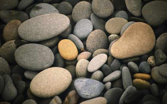 галька, pebbles, камни,