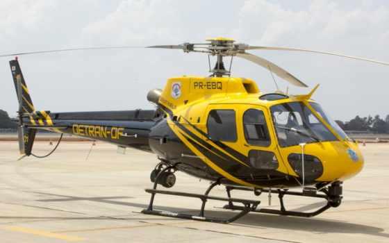 вертолет, free, desktop