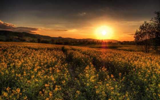 mix, landscape, deviantart, natural, www, are, gyaban,