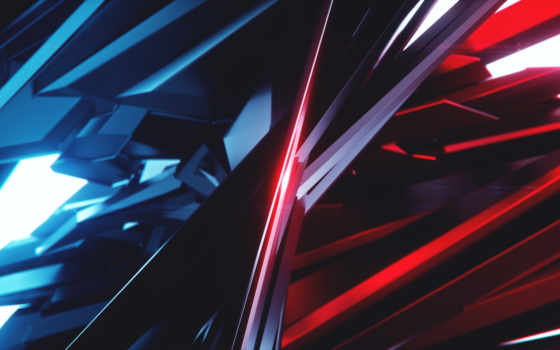blue, red, abstract, stock, desktop, кросс,