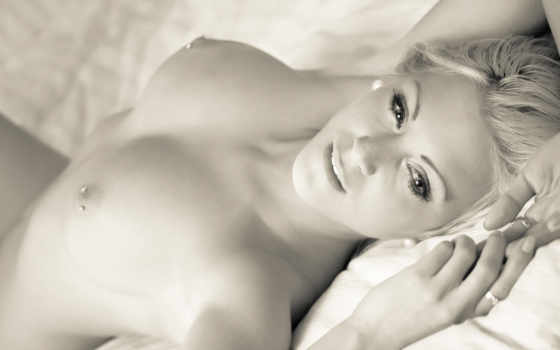 titts, blonde, free, download, nude, category, resolution,