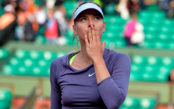 maria, sharapova, free, download, address, июня, famous, desktop,