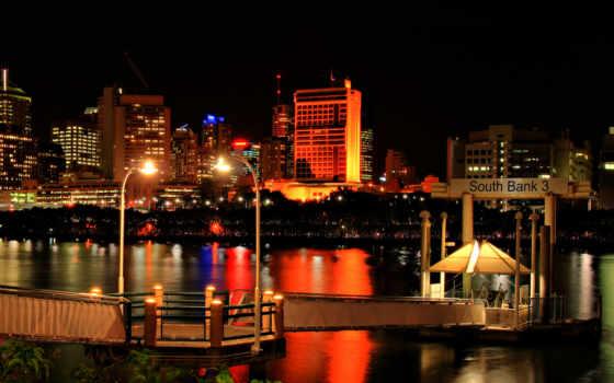 городов, стране, нечто, одной, города, городом, другой, город, высокого, миру, считается, существует, всему, различных,