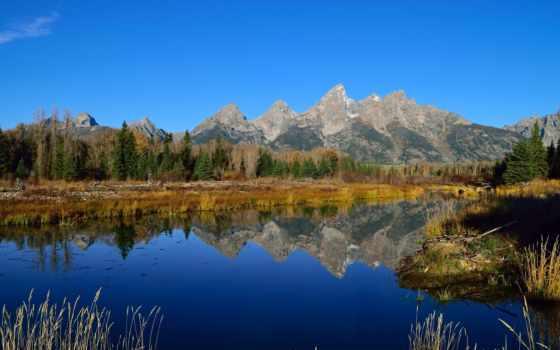 british, канада, columbia, photos, озеро, фото, stock, близко, природа, images,