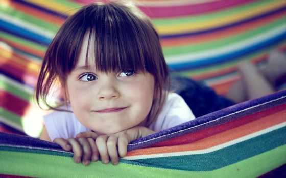 детей, children, мечты, том, фотограф, фотографий, ребенок, страница, детские, об,