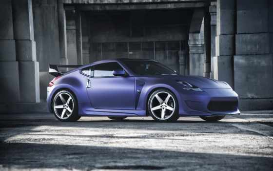 matte, nissan, machined, concavo, cw, металлик, grey, blue, глаза, cars, центр,