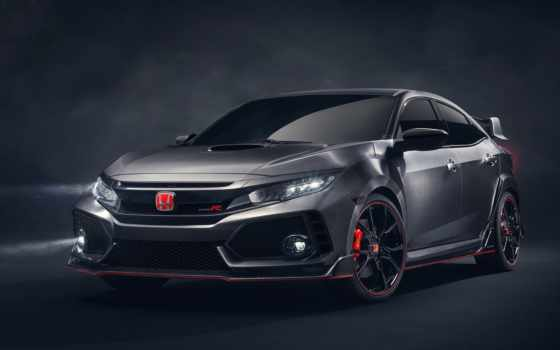 honda, civic, вид, car, novo, new, will,