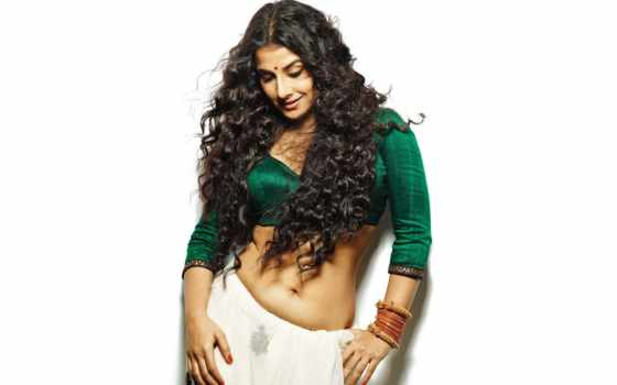 vidya, balan, hot, fhm, click, desktop, download, model, her, dirty, bollywood, movie, indian,
