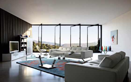 design, interior, svetainė, download, ashley, interjero, aruodas, idėjos,