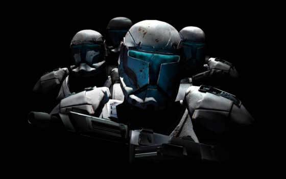wars, star, республика Фон № 49788 разрешение 2560x1600