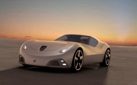 car, design, nissan